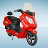Big power electric scooter TDR48K43