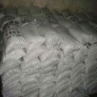 Aluminium Sulphate Manufacturer