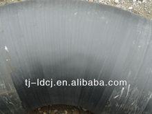Underground butyl tape