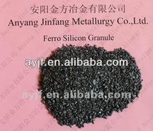 ferro silicon /silicon iron powder