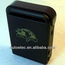 GTK910 Wireless Mini GPS Tracker Mini GPS Tracker Dog