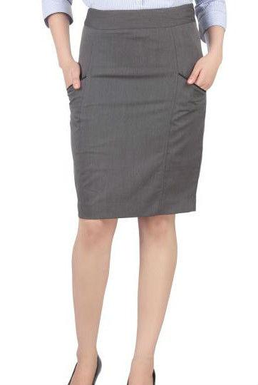 s formal skirt view s formal skirt oem