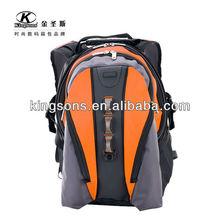 2012 New Design High Quality Ballistic Nylon Laptop Bag