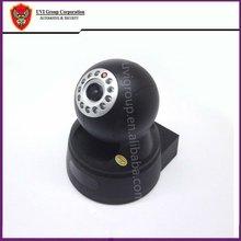 2012 most cheap H.264 CMOS Sensor 2 megapixel ip camera