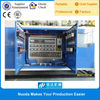 PE EVA PP TPU extrusion lamination coating machine