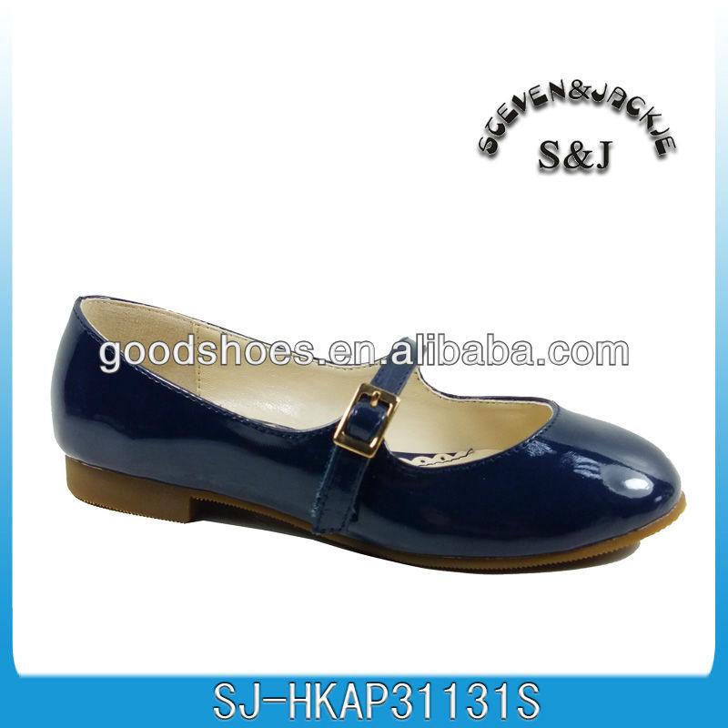 Cheap Shiny Shiny Cheap Fancy Girls Shoes