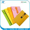 yüksek kaliteli renkli kağıt zarf baskılı en çok satan