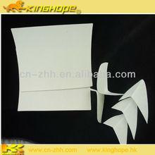 2012 china fashion Shoe toe puff material upper shoe