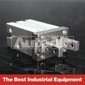 Neumática de aire pinzas mhz2-20d parallel style