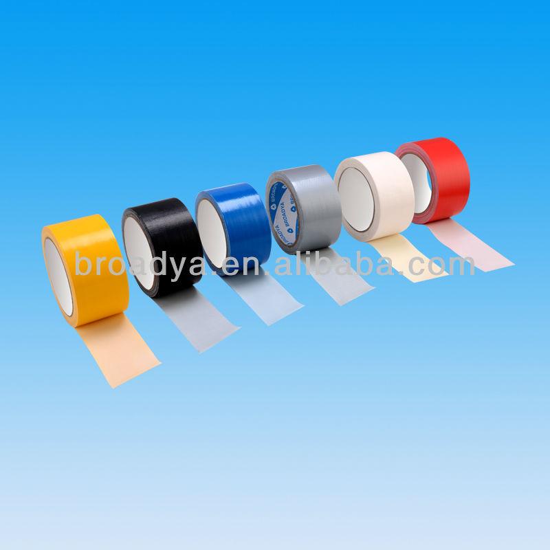 decorative duct tape