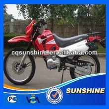 SX150GY-4 250CC Balance Shaft Zongshen Engine Motorbike