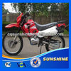 SX150GY-4 250CC Balance Shaft Zongshen Engine Motorbike