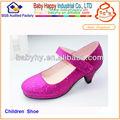 baratos zapatos de niño zapatos de tacón alto