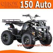Utility 150cc Automatic ATV