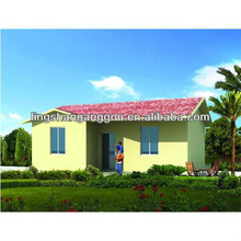 low cost recycled mobile homes small house plans
