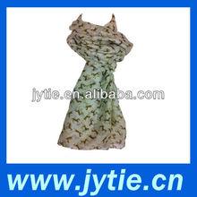 Fashionable 2013 Long Cotton Scarf