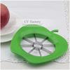 Good Quaity Apple Core Cutter