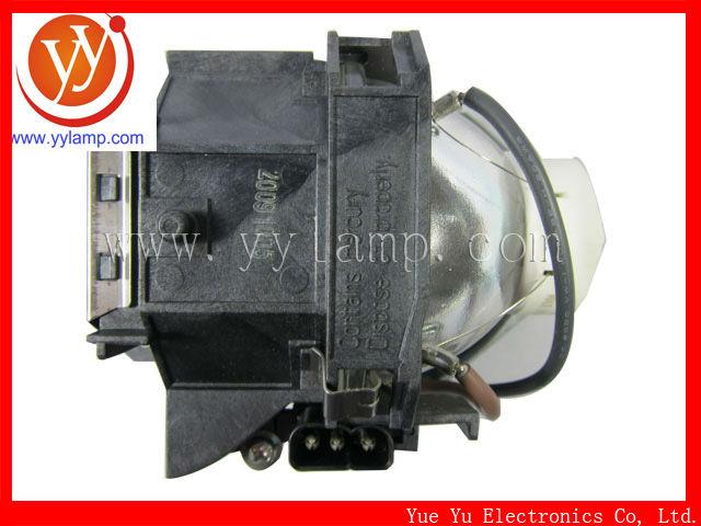EMP-1810 projector bulb