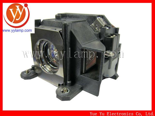 EMP1825 projector lamp
