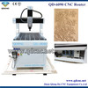 cheap small cnc router 6090 with best price QD-6090