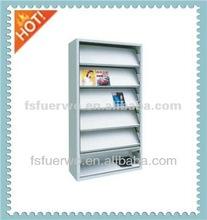 FEW-066 Library Furniture/ Modern Design Bookshelf