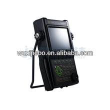 MFD620C ultrasonic flaw detector