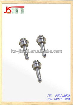 Stainless steel cnc machining turning parts