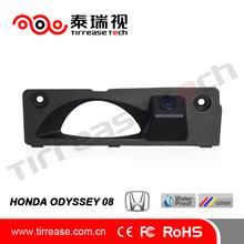 rearview special car camera for Honda Odyssey 2008