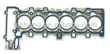 HEAD GASKET FOR BMW N52 2.5L