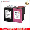 High Quality Compatible ink cartridge hp 60 (TOP QUALITY)