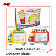 Classic Series Kids Erasable Drawing Board Toy,Digital Drawing Board,Magnetic Drawing Board For Kids