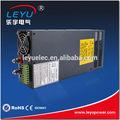 Conversor de ac a dc 240v 48v con función paralela 600W 48V, proveedor en fábrica