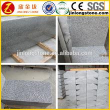 low price China G603 granite