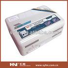 single phase automatic home voltage stabilizer 10kva,regulator,avr