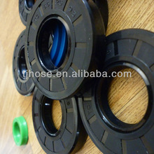 auto parts seal system oil seal for bus