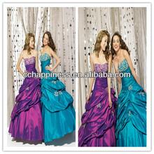 prom dress 2014 purple beaded strapless prom dresses prom dresses 2014 uk