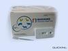 Bovine Brucella Antibody Test (Brucella test/ ISO9001, 13485 certified)