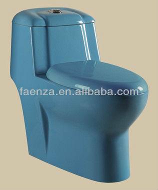 Color_ceramics_toilet_Sky_blue_color_washdown.jpg