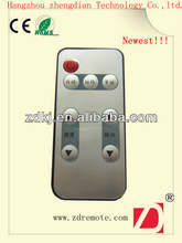 2012 electical power wireless remote control switch two way