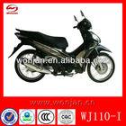 110cc super cub bike motorcycle/cheap cub bike motorcycle for sale (WJ110-I)