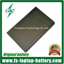 BATCL50L4 Original Computer Battery For Acer Aspire 9100, 9500,TravelMate 290, 291, 292, 293, 2350, 4050, 4150, 4650 Series