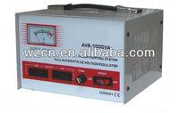 air conditioner stabilizer refrigerator voltage stabilizer