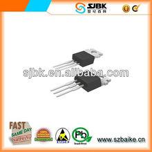 (Power Management ICs)TOP223YN