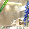 BST 2013 high quality decorative wall covering panels in China