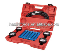 Common Rail Injector check Set / Auto Repair Tool