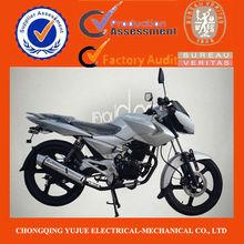 200cc Street Legal Motorcycle For Sale/Street Bike