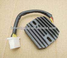 Motorcycle Voltage Regulator Rectifier for KAWASAKI ZX1100 GPZ1100R 83-85 KZ1100B 12v regulator rectifier