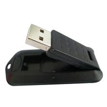 usb flash disk 256gb