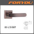 Alumínio 2013 vassoura alças telescópicas hy-l13/q07