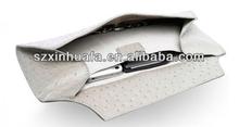 (XHF-LADY-280) beige clutch evening bags stylish clutch bags clutch bags for women